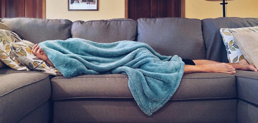 anti-snurk snurkprobleem snurkproblemen snurken
